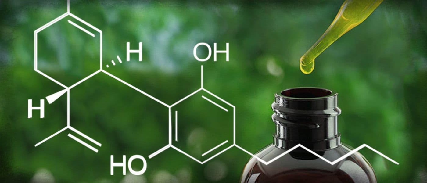 heres-everything-you-need-to-know-about-cbd.jpg