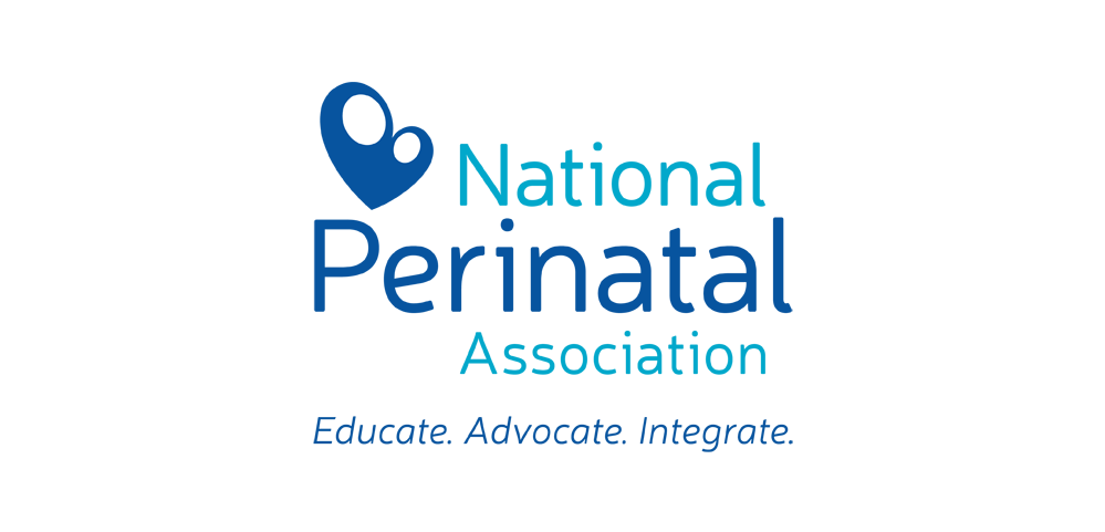 National Perinatal Association - The National Perinatal Association provides a lot of information and support to the health community about substance use during pregnancy. Often this means separating myths and facts. Although this website is geared towards health professionals and advocacy, it may be of interest to you if you are a pregnant person using drugs.