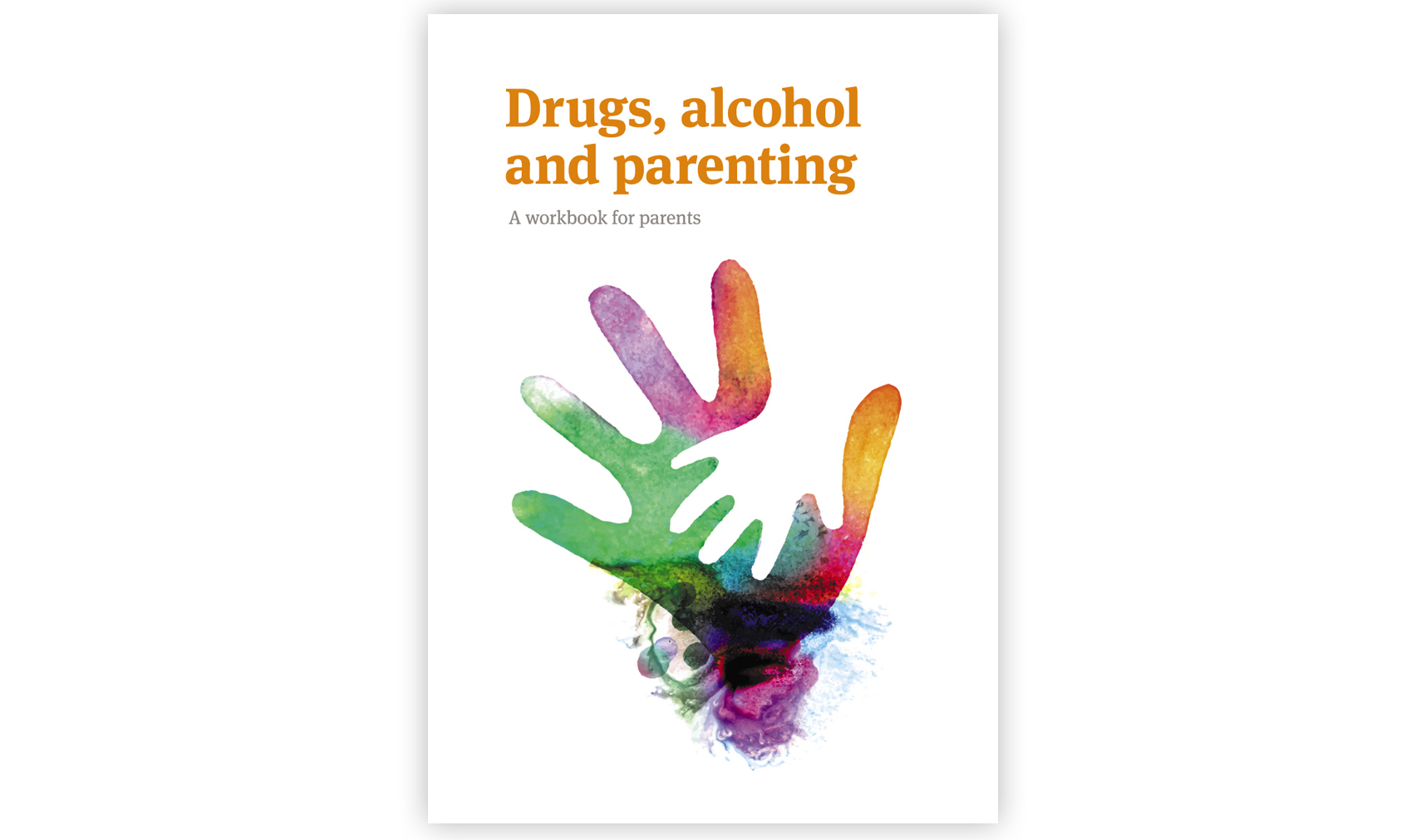 "Drugs, Alcohol, and Parenting - This guide from Exchange Supplies (UK) is a great workbook for parents who use drugs. Many folks who use drugs are amazing parents, and some sober folks are terrible parents. Parents are all trying to do their best- if you use drugs this may be of interest.Note: the button will link the website where you can purchase the workbook- instead scroll to the bottom of the page where it says ""Read Online"" you can click on the linked .pdf from there."