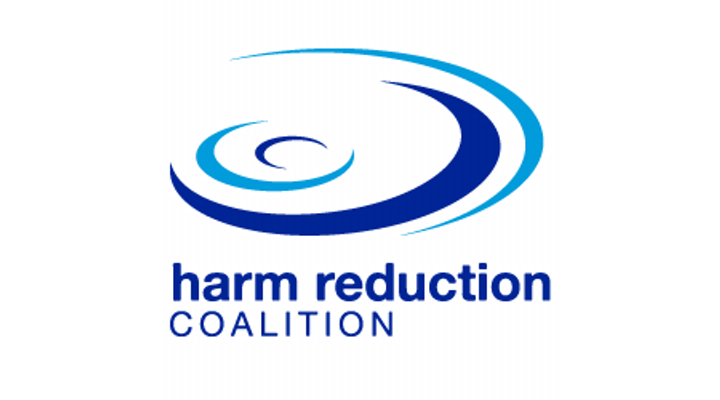 HCV Basics -