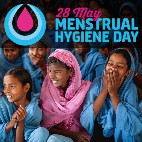 15977257_menstrual-hygiene-day-diaries-period-week_t67650b04.jpg