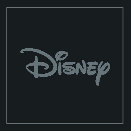 Disneyblue.jpg