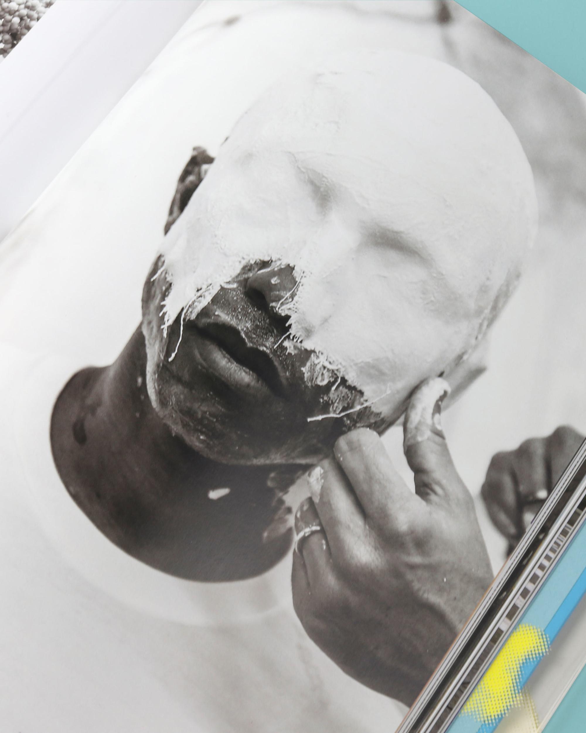 pharrell-mendo-book-13-2000x2500-c-default.jpg