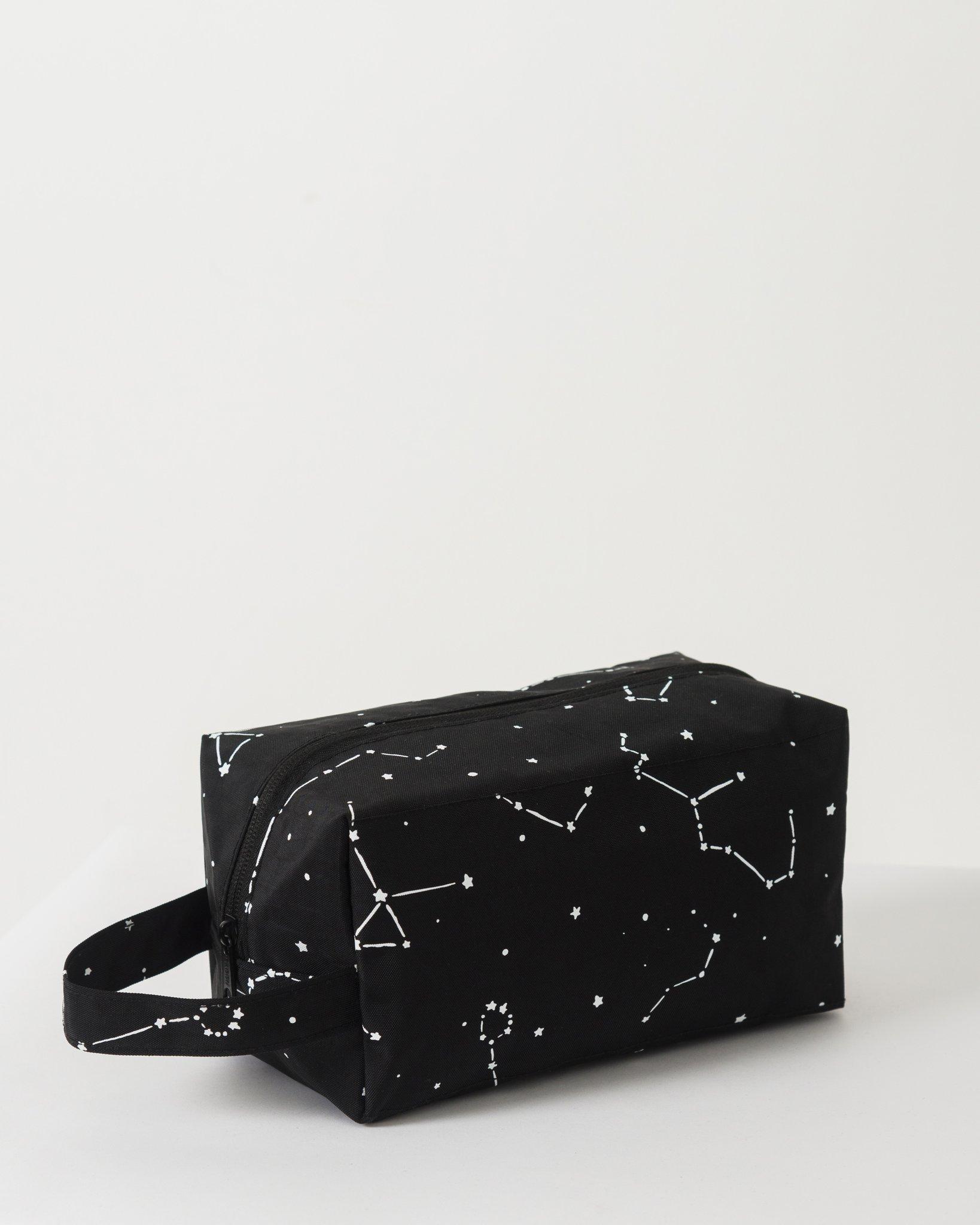 Dopp_Kit_Heavyweight_Black_Constellation-01_2048x2048.jpg