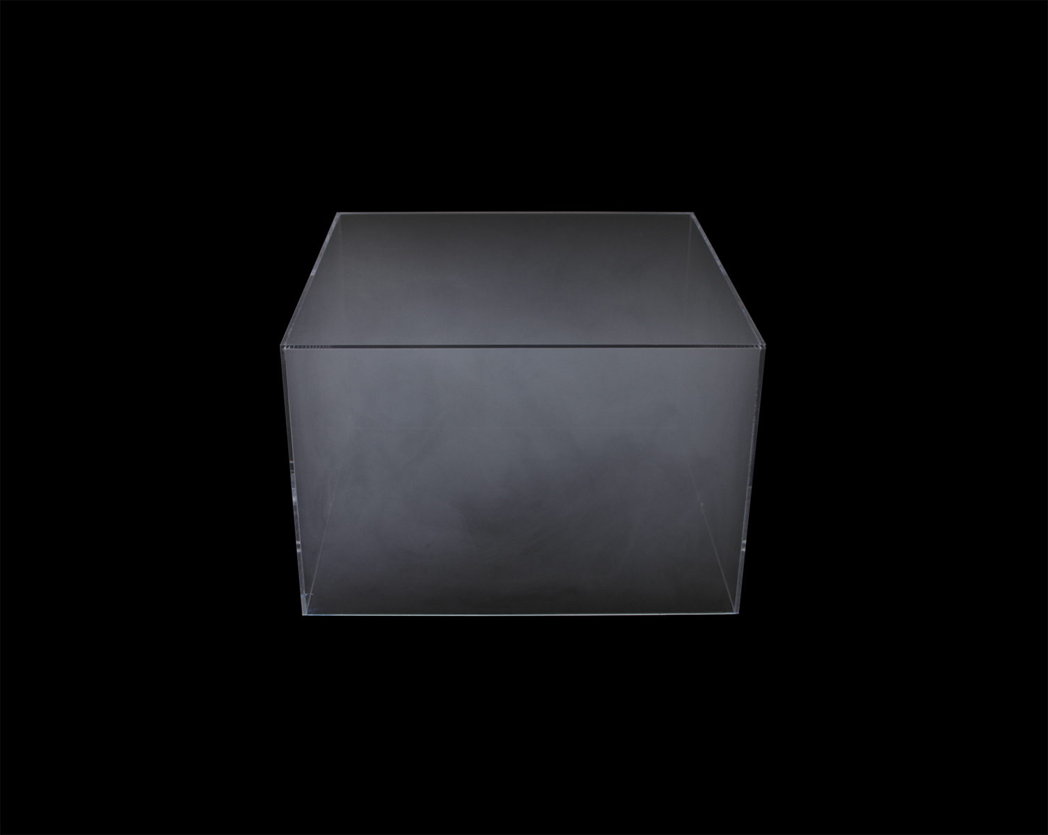 Fog Box