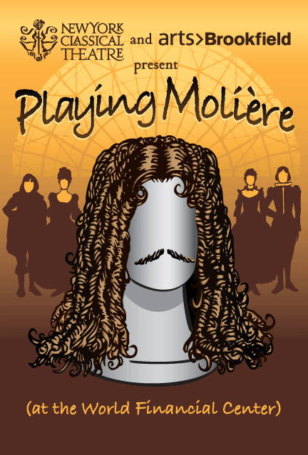 Playing+Moliere+postcard.jpg
