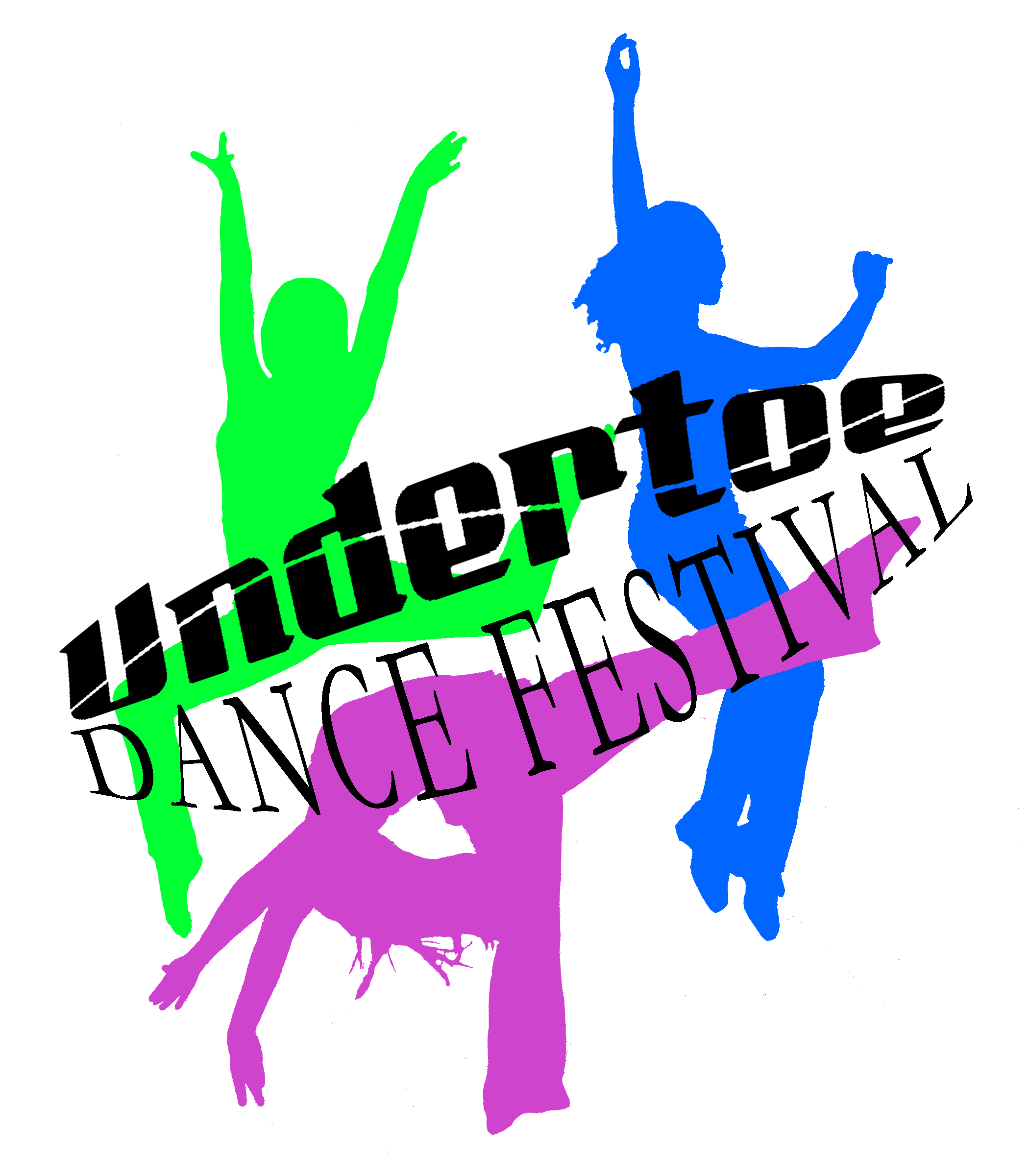 Undertoe Dance Festival   Cold, Cold, Heart / Can't Help It    92nd St Y