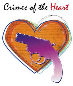 CRIMES OF THE HEART   Chenango River Theatre, NY