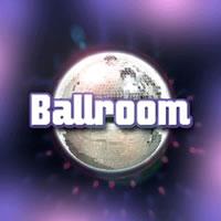 MICHAEL BENNET'S BALLROOM   Virginia Musical Theatre, VA