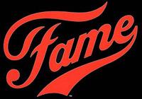 FAME   Barrington Stage Co., MA