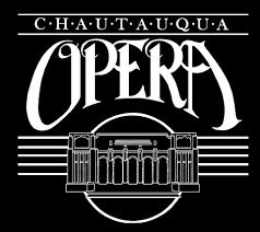 EXCERPTS FROM: CARMEN, REGINA, THE BARBER OF SEVILLE, TURANDOT, RIGOLETTO, TROUBLE IN TAHITI   Chautauqua Opera, NY