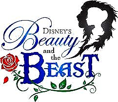 BEAUTY and THE BEAST   Bartlesville Center, OK