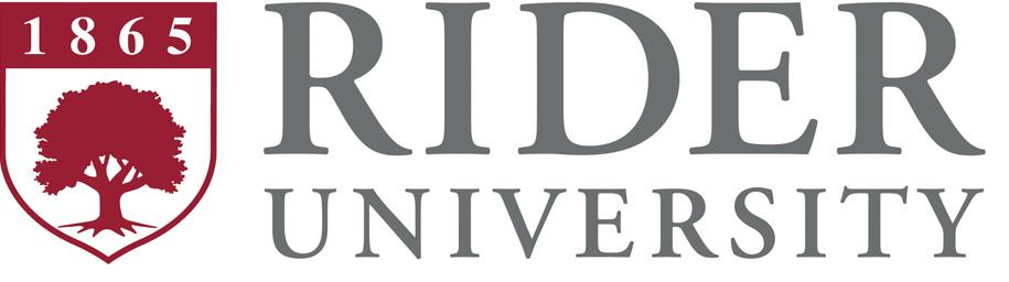 Logo-Rider-1.png