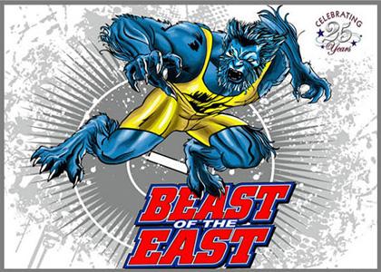 Beast-Of-the-East-420x300.jpg