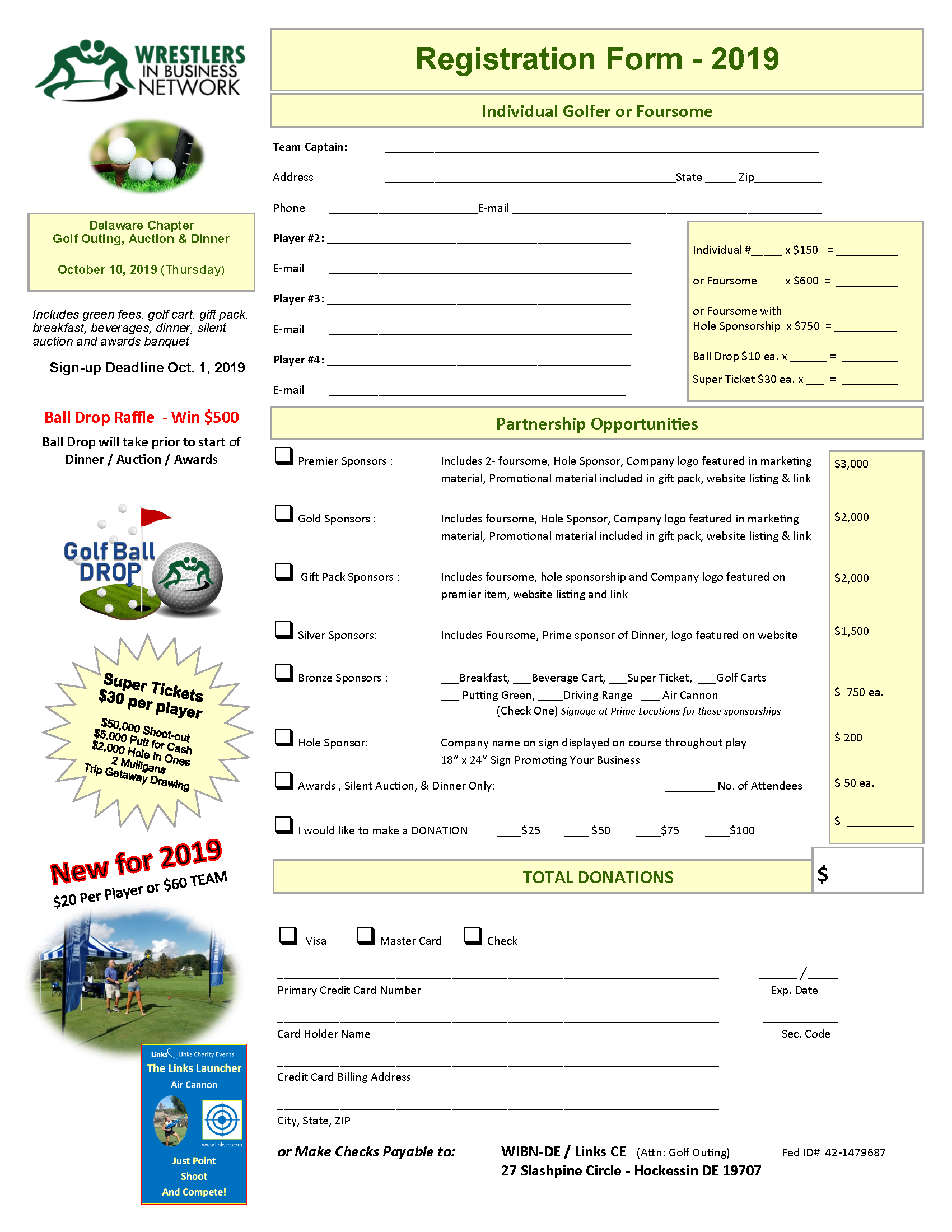 WIBN Golf 2019 rev_Page_2.png