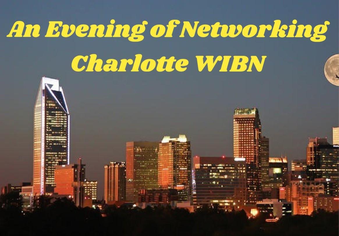 Charlotte Networking.jpg