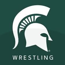 Michigan State University Wrestling
