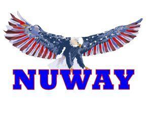 nuway .jpg