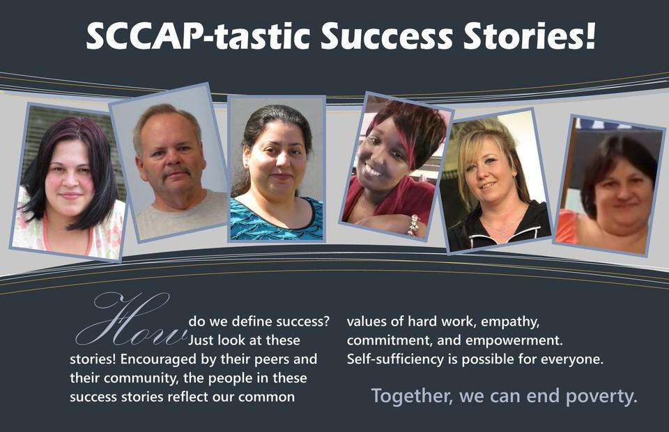 SCCAP-Tastic SUCCESS STORIES 2.jpg
