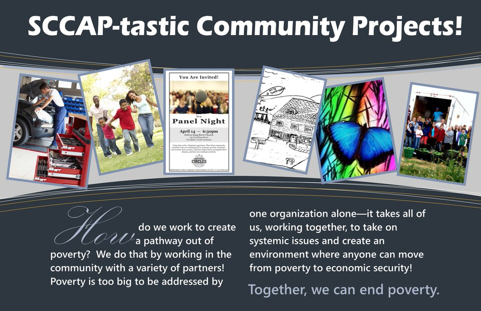 SCCAP-Tastic Community Projects.jpg