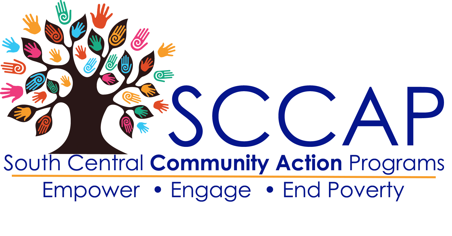 SCCAP Official Logo.jpg