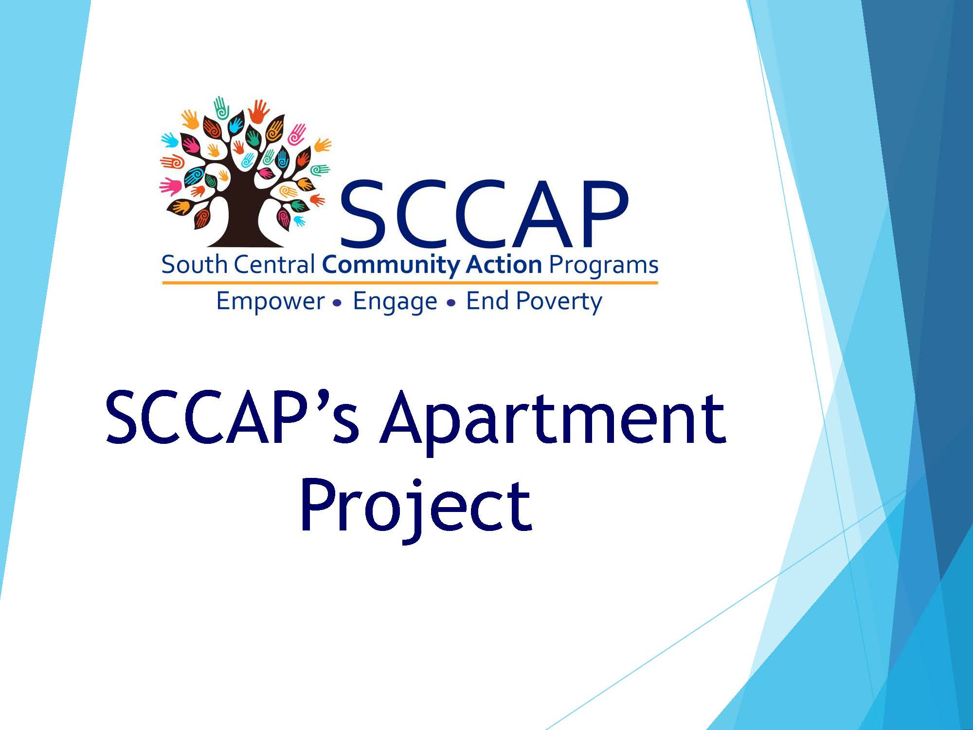 SCCAP's Apartment Project_Page_01.jpg