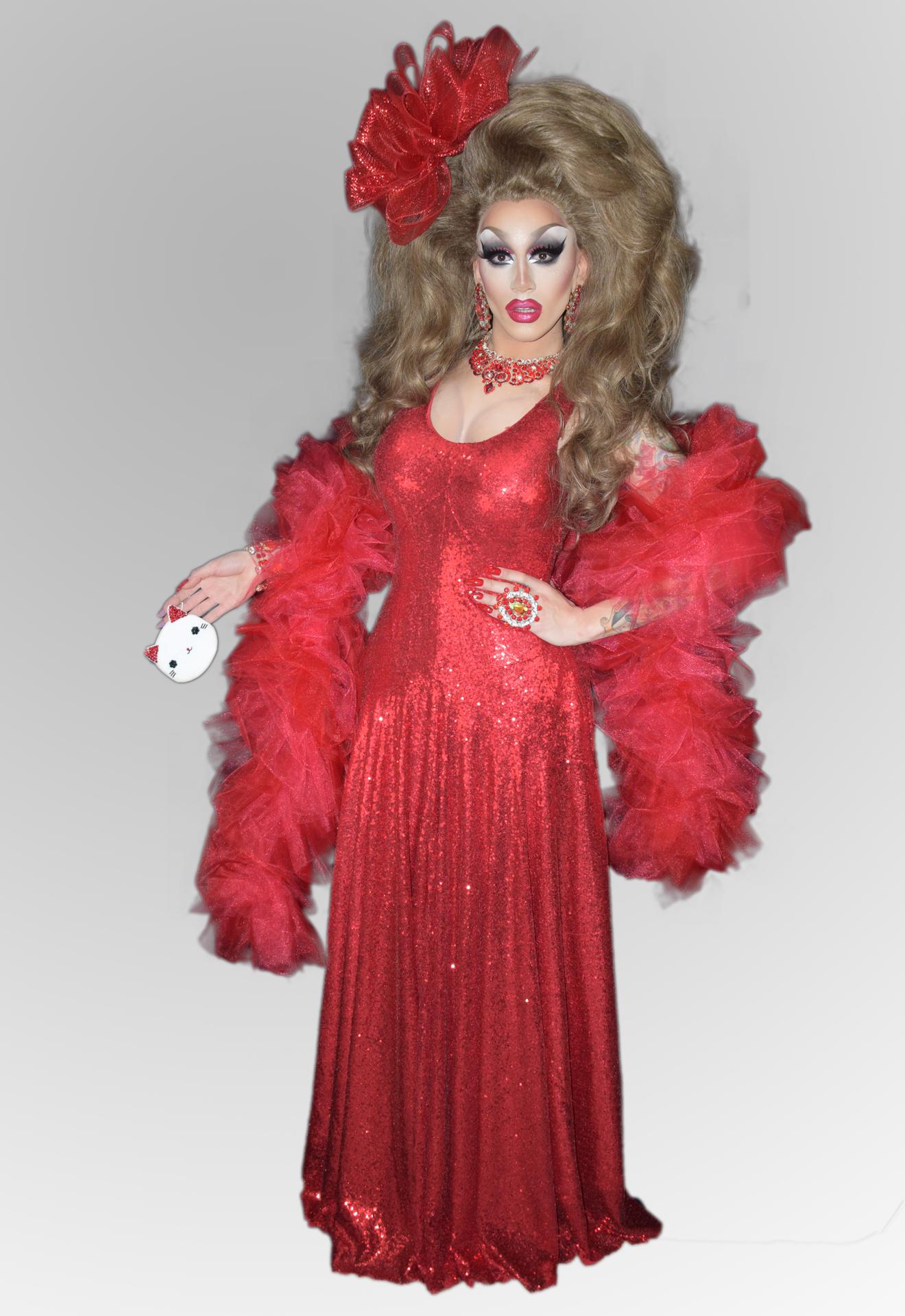 Astala-Vista-Red-Gown-Long.jpg