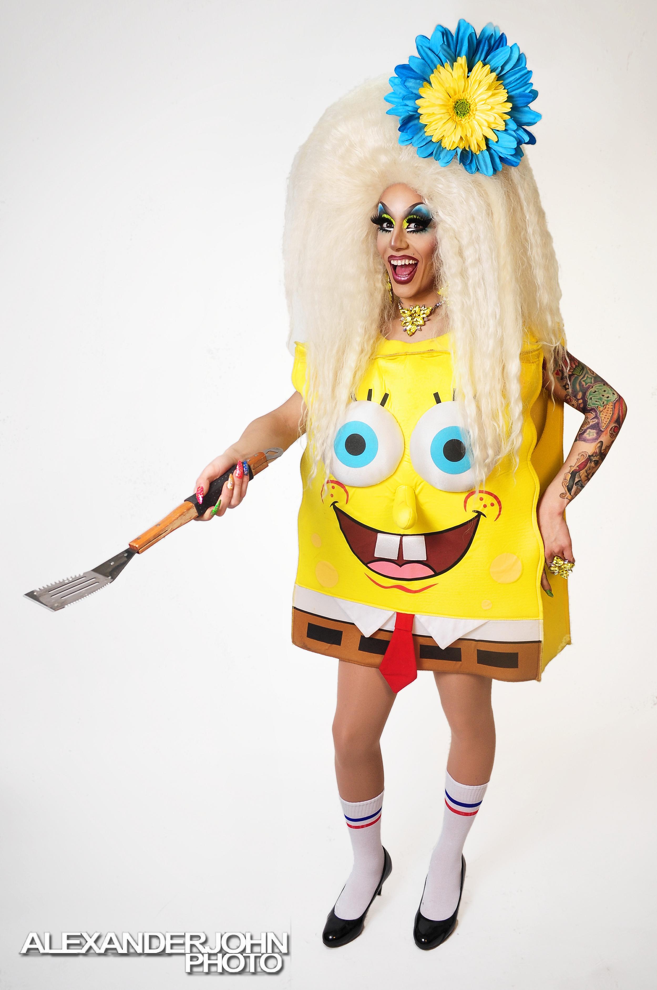 Astala Spongebob FINAL.png