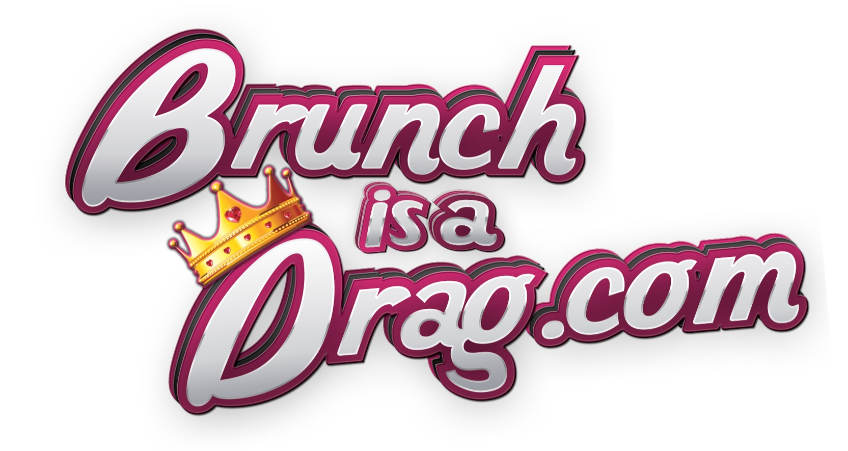 Brunch+is+a+Drag+logo%28DOTCOM%29.jpg