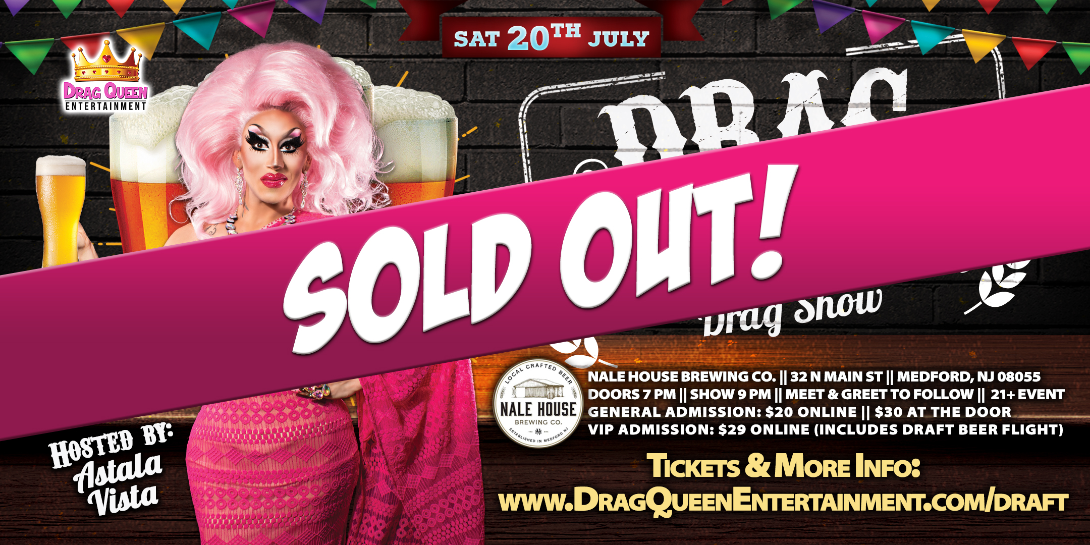 Drag-&-a-Draft-Header-July-SOLD-OUT.jpg