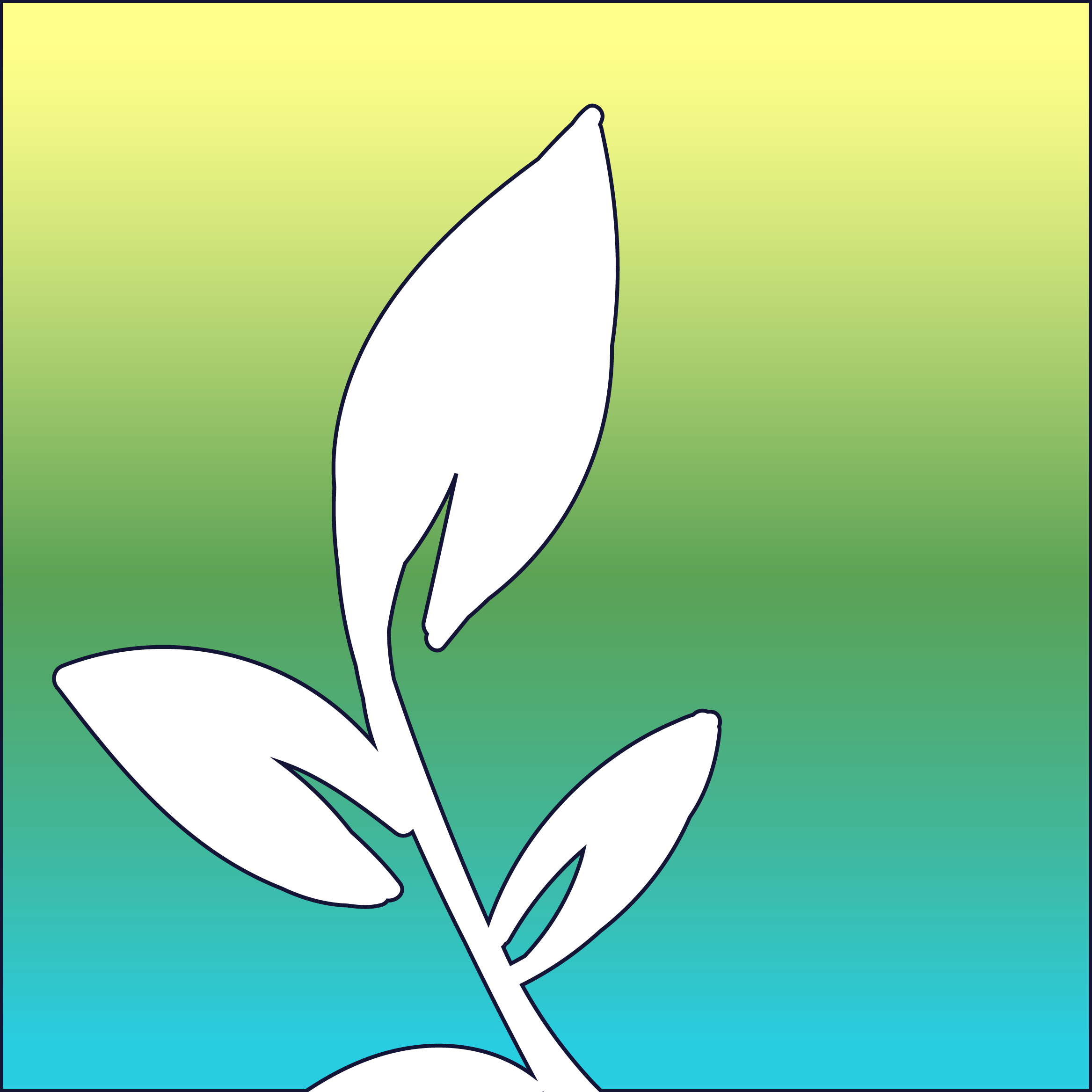 Lakeside Leaf Logo.png