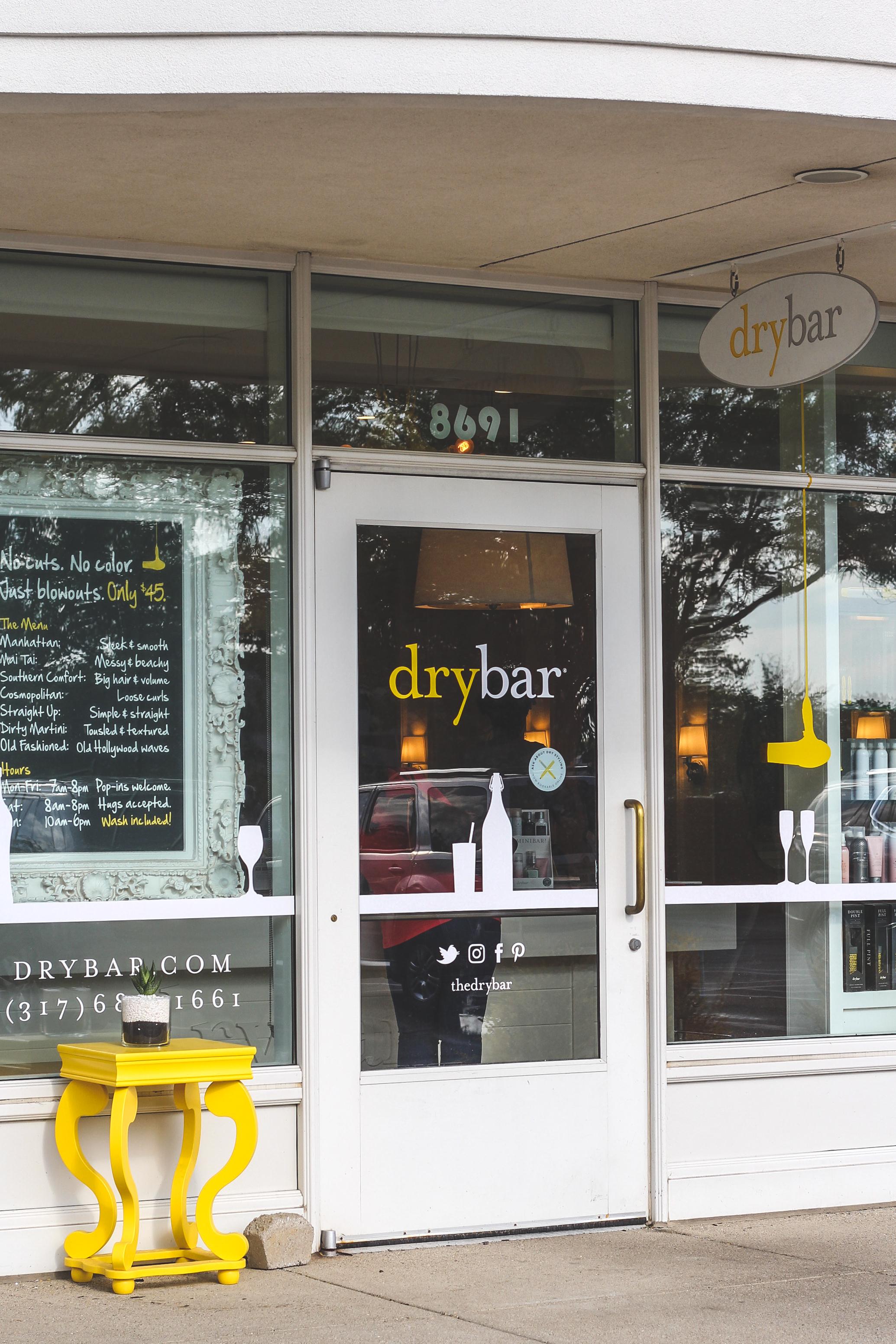 Drybar_Outside.jpg
