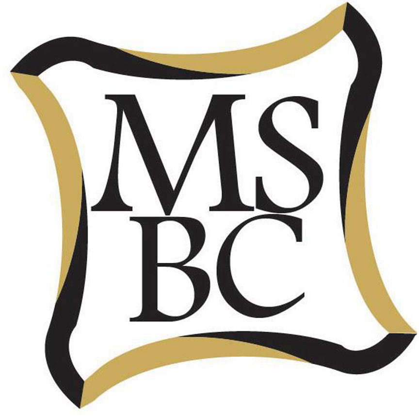 msbc.jpg