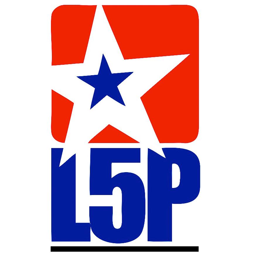 l5p.png