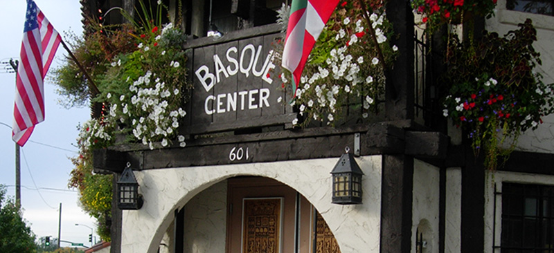 basquecenter_800.jpg