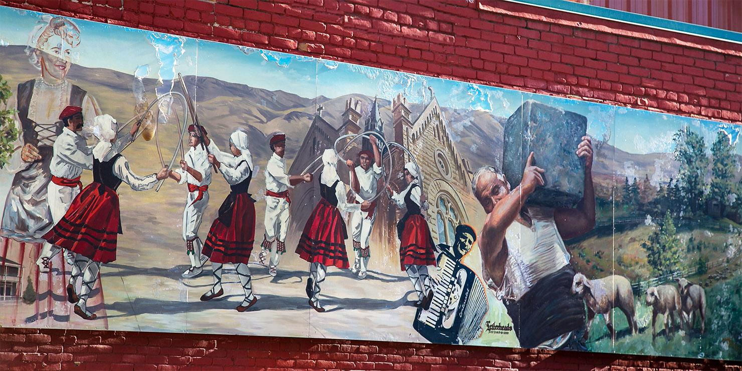 mural_1480.jpg