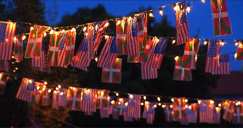 basqueblock_flags.jpg