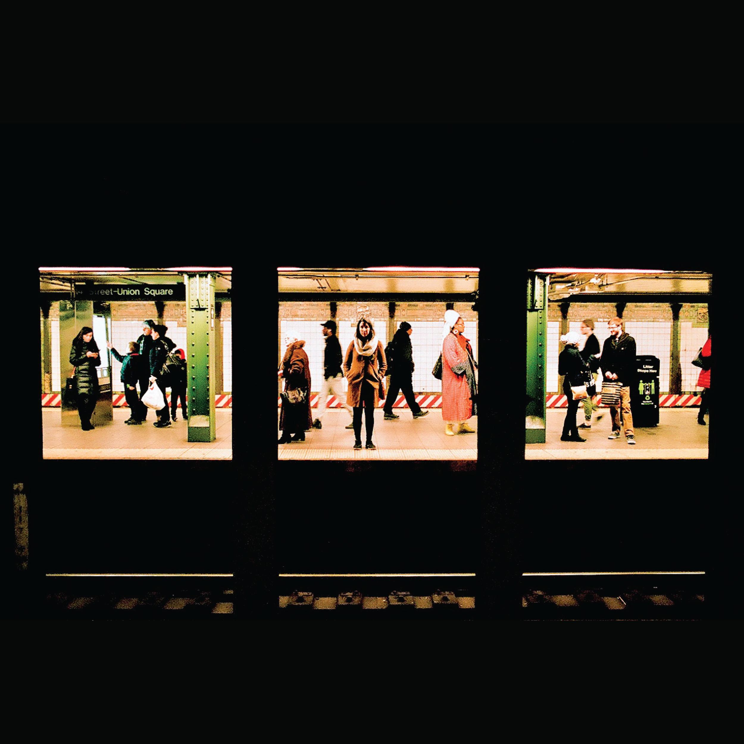 kate_subway-01.png