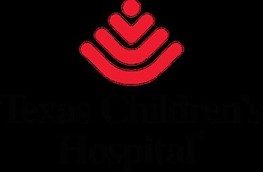 Texas_Children's_Hospital_Logo.png