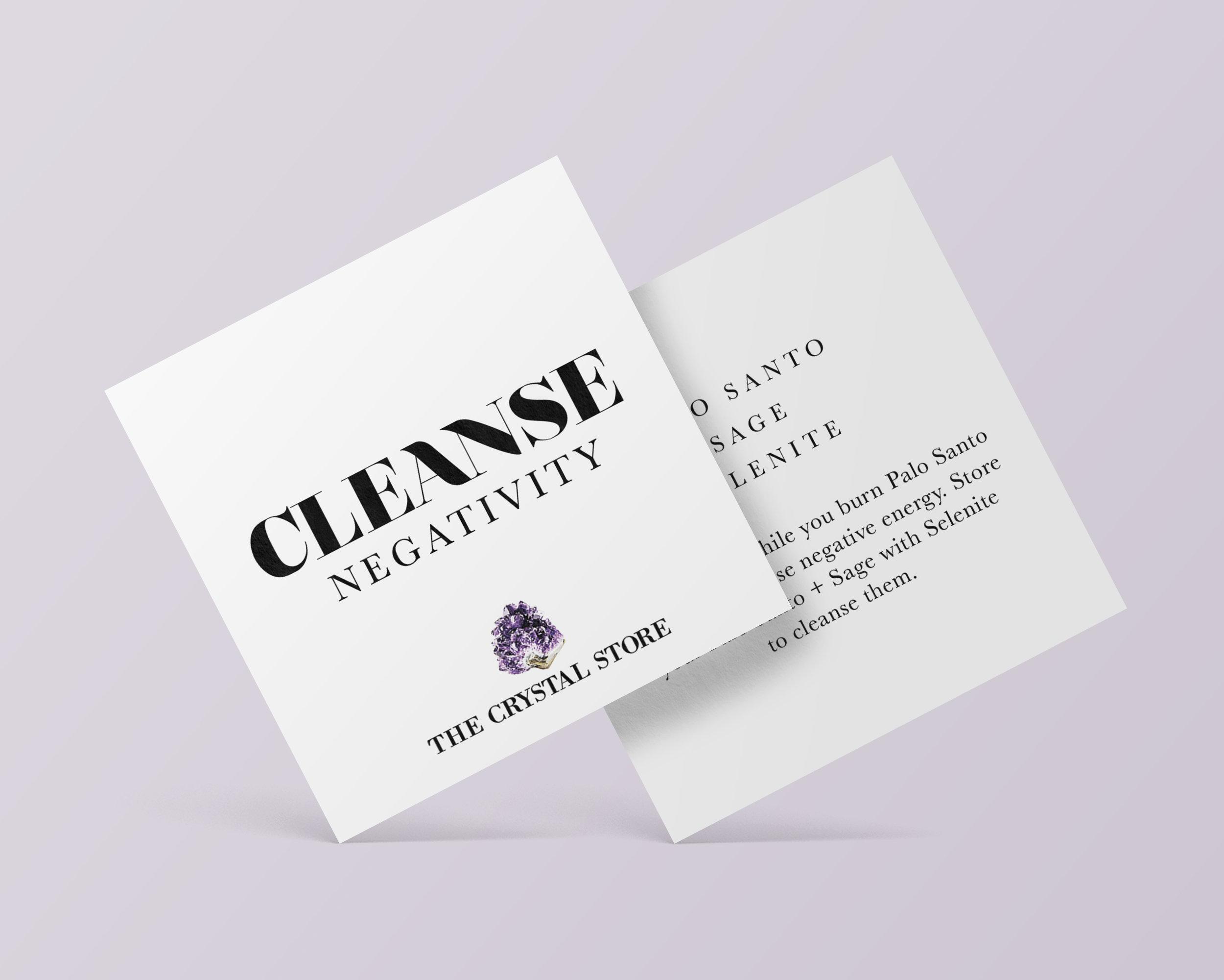 cleansecards.jpg