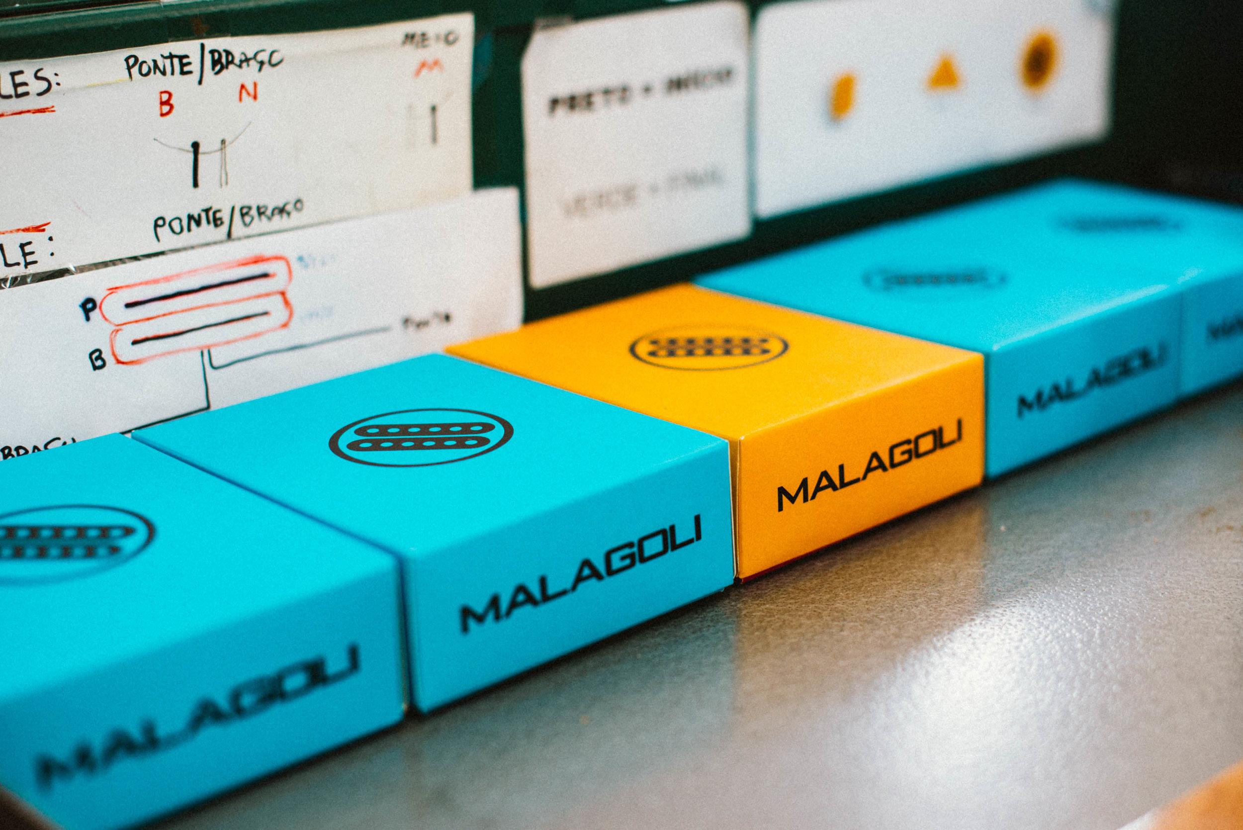 malagoli_detalhes_35.jpg