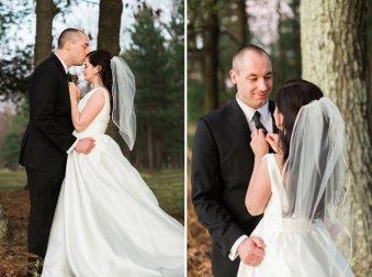 32-wisconsin-rapids-winter-wedding-Bulls-Eye-Country-Club-reception-venue-golf-course.jpg