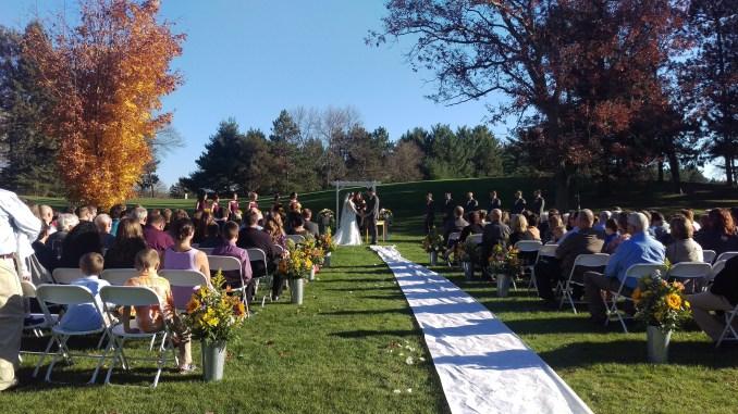 Ceremony on 10 October.jpg
