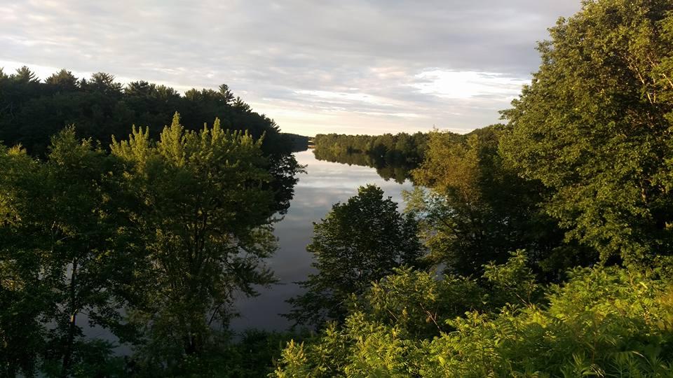 Mirror River.jpg