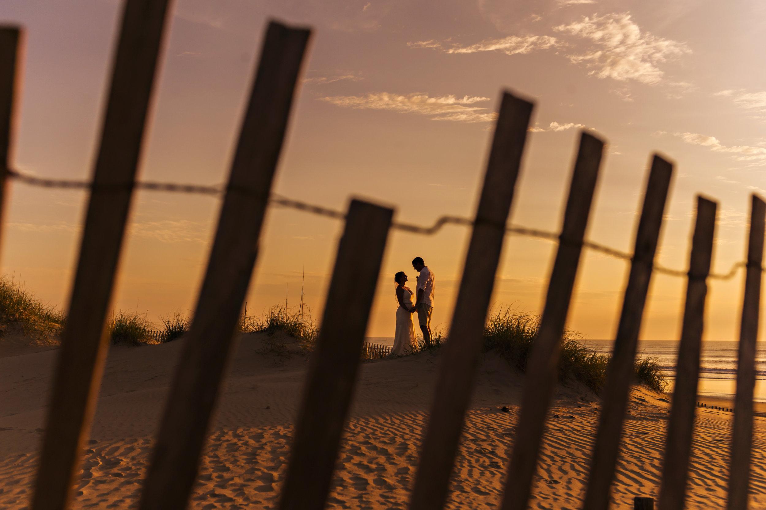 weddings - Sugarbutts In Love