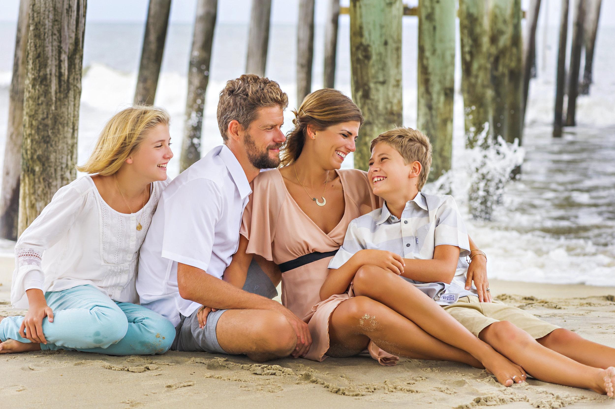 036_owens_beach_090617.jpg
