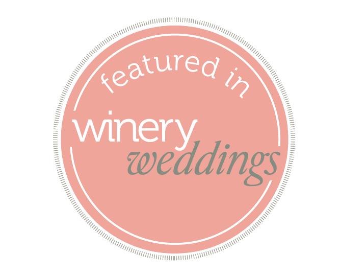 WineryWeddingsContributor3.png