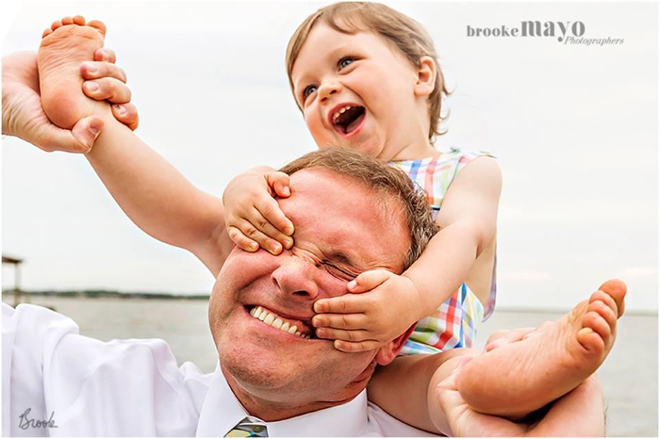 kill devil hiss family portraits