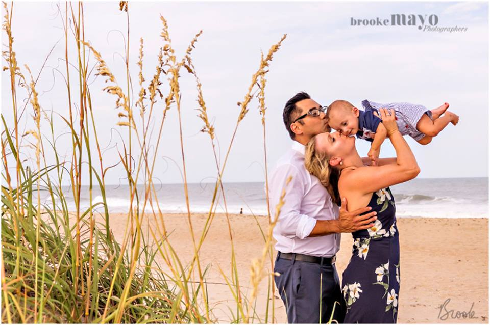 Cape Hatteras Photography