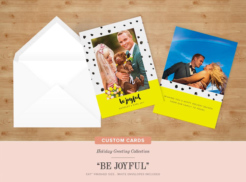 BMP Cards Be Joyful.jpg